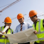 Atlanta GA Civil Engineering and Surveying